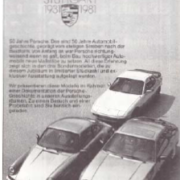 ehemaliges Porsche-Inserat ms-smash