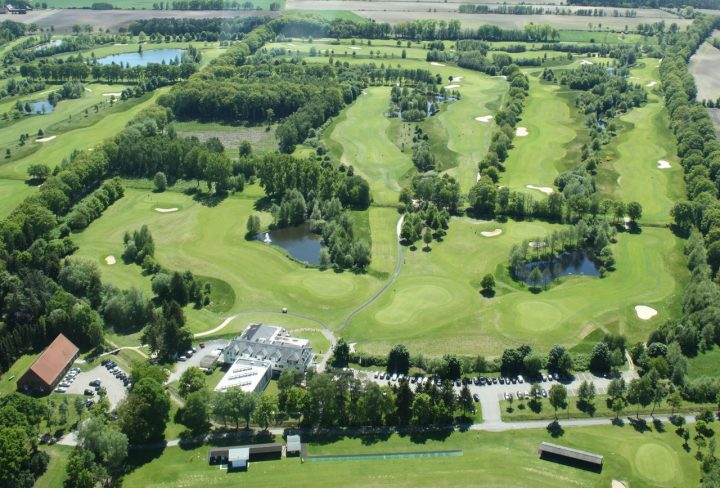 Greenfeeverbund-Münsterland-Golfclub-rheine-mesum