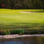 Golfanlage-Brückhausen-Greenfeeverbund Münsterland