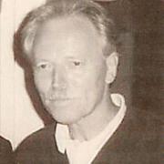 Dr. Wolfgang Weikert- Gründer ms smash