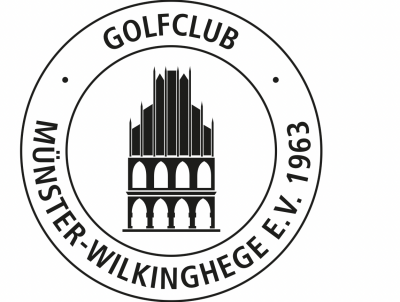 Logo Golfclub Münster-Wilkinghege e. V. - Golf Journal