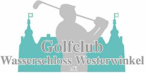 Logo Golfclub Wasserschloss Westerwinkel
