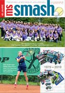 Golf tennis Münster ms smash