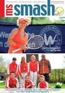 tennis magazin ms smash münster 2016 03