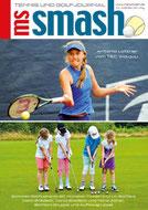 tennis Magazin ms smash Münster 2016 04
