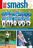 golf tennis journal ms smash 2018-3