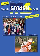 golf tennis magazin ms smash 2014 02