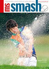 golf und tennis magazin ms smash 2014 02