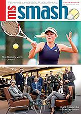 ms smash tennis golf magazin 2014 04