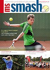 golf tennis magazin ms smash 2015 05