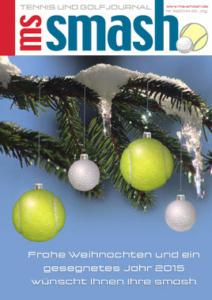 golf tennis magazin ms smash 2014 06