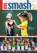 tennis magazin münster ms smash 2015 01