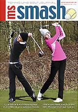 golf tennis magazin ms smash 2015