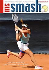 golf tennis magazin ms smash 2015 03