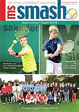 tennis golf magazin ms smash 2015 05