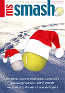 golf magazin ms smash münster 2015