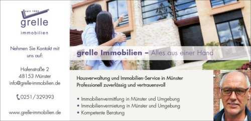 Anzeige-Grelle-Immobilien-ms-smash
