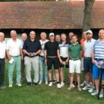GC Aldruper Heide Golf Club