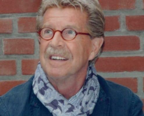 Hugo Kemmerich - Herrenausstatter Münster