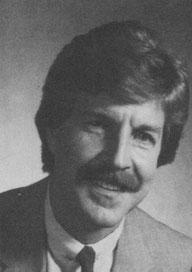 Hugo Kemmerich 1999 bereits erfolgreicher Herrenausstatter