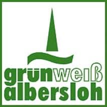 Logo GW Albersloh