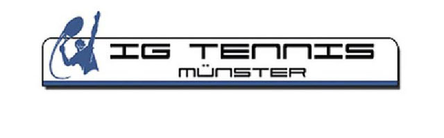 Logo IG Tennis