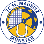 Logo TC St. Mauritz Münster