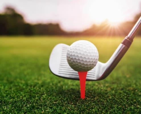 Mickelson schreibt Golf-Geschichte