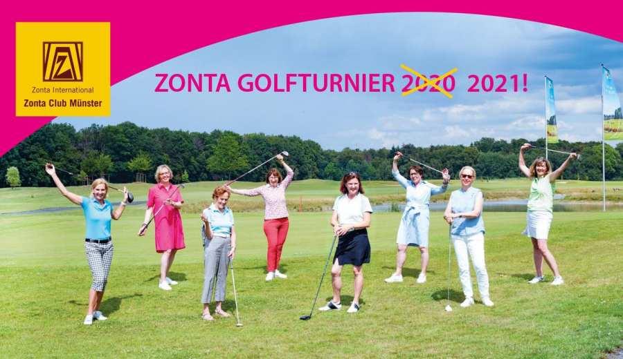 Zonta Club Münster