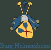 Logo Burg Heimerzheim