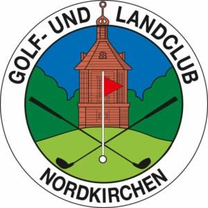 Logo GLC Nordkirchen