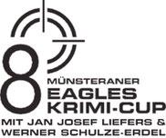 Logo Münsteraner Eagles Club