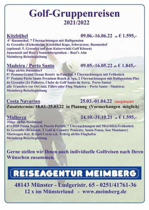 Meimberg-Anzeige-Golfreisen