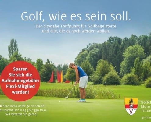 Anzeige Münster-Tinnen Partner ms-smash