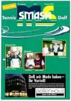 Titelbild 2003 04 ms-smash