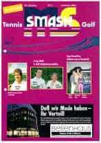 Titelbild ms-smash-Ausgabe 2005 September
